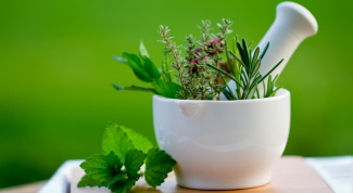 Herbal treatment that you need to know
