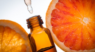 Как с пользой применять эфирные масла
