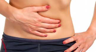 Folk remedies for the treatment of constipation