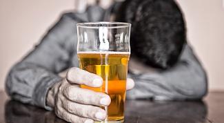 Как распознать склонность к алкоголизму