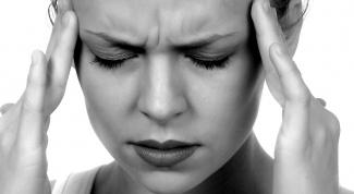 Психология боли, или Как справиться с болью без медицинских препаратов