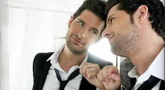 How to fix narcissism