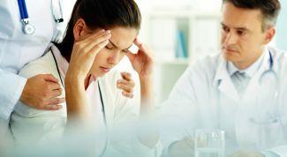 Амнезия - болезнь потери памяти