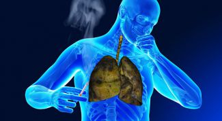Как легко бросить курить без вреда для здоровья