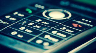Что делать, если в телефон попала вода