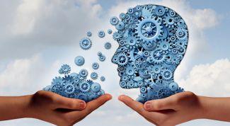 Как быстро развить память и внимание
