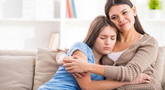 Как помочь ребенку сдать ЕГЭ