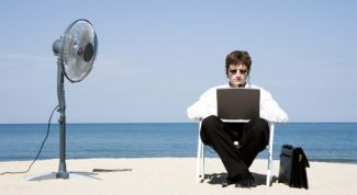 Стоит ли переходить на удалённую работу?