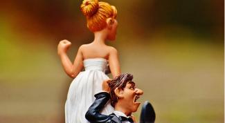 Как заставить мужчину жениться: топ-8 советов
