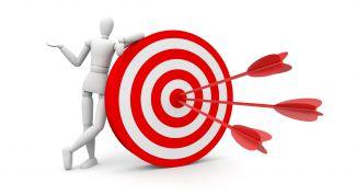Советы по достижению своих целей