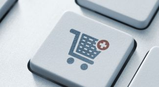 Marketing for online stores