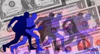 Как защитить бизнес от рейдерского захвата