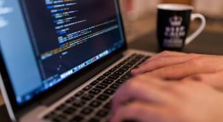 Как начать изучать веб-программирование