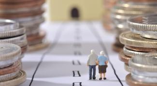 Как повысить свою будущую пенсию