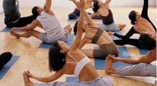 Помогает ли лечебная гимнастика