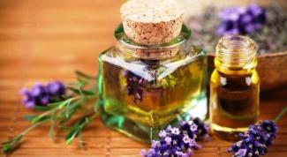 Пятерка лекарственных растений, укрепляющих иммунитет