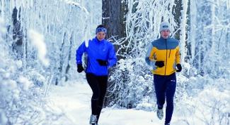 Чем полезен бег для здоровья и долголетия?
