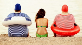 Weight loss: how to respond to the opinions of others