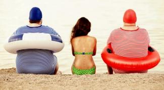 Похудение: как реагировать на мнение окружающих