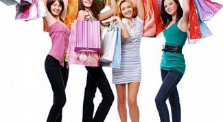 Как проходят совместные покупки