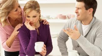 3 вида опасного эмоционального состояния человека