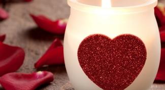 Как порадовать любимых в День святого Валентина