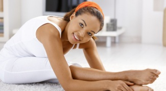 Как похудеть на 20 кг дома за месяц