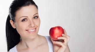 Как обрести новые силы при похудении