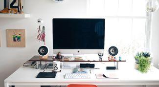 Работа с коллективом: некоторые способы повышения удовлетворенности рабочим местом