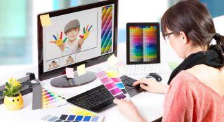 Можно ли стать дизайнером, не имея начального художественного образования?