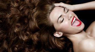 Как сделать тонкие волосы пышнее: 10 эффективных рекомендаций