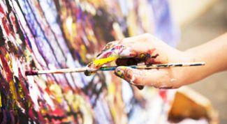 Хобби для истинных ценителей искусства