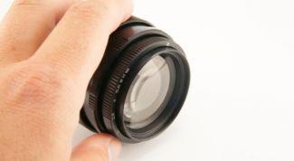 Как выбрать фотографии для экзамена в фотобанке