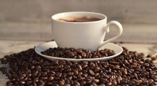 Можно ли в пост пить кофе и чай