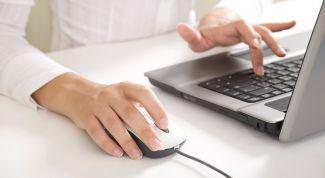 Как атрибутировать статьи для микростоков: подбираем название, описание и ключевые слова