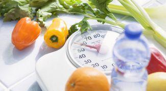 Как эффективно ускорить метаболизм