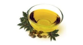 Полезные свойства и способы применения касторового масла