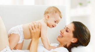 Разговоры о «женском»: как планируют беременность