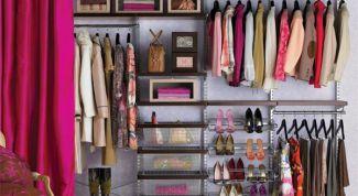 Как просто и экономично обновить гардероб к лету
