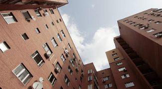С чего начать осмотр квартиры, продающейся на вторичном рынке