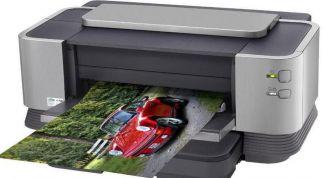 Что делать, если принтер перестал печатать