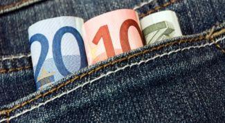 Что такое психология денег