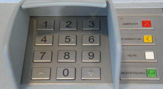 Сколько денег можно снять с карты ВТБ в день