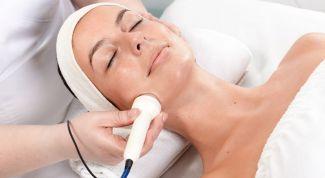 Ультразвуковая терапия. Микромассаж тканей на клеточном уровне