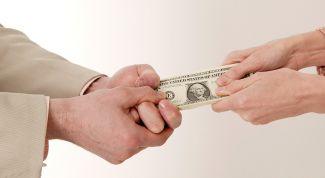 Почему вкладчики могут лишиться своих денег в банке