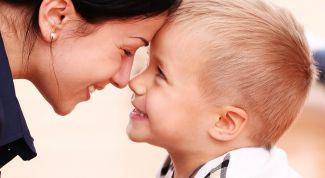 Воспитание детей: ошибки родителей