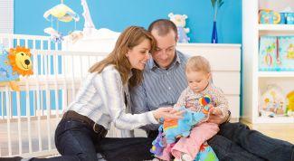 Семейное воспитание детей: простые советы о главном