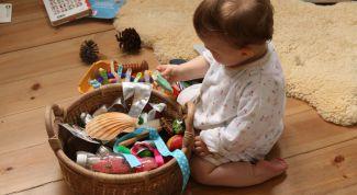 Чем занять ребенка, чтобы отдохнуть