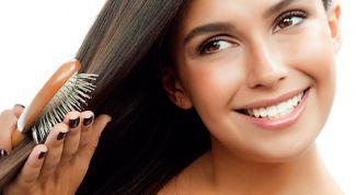Основные правила поддержания здоровья волос