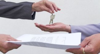 Как снять квартиру в аренду без посредника